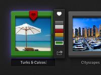 Photo app for mac
