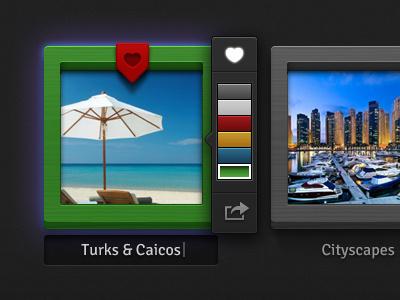 Photo app for mac photo editor mac osx organize