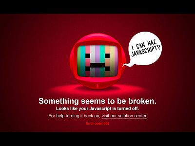 DF Error error 404 dramafever character broken fail