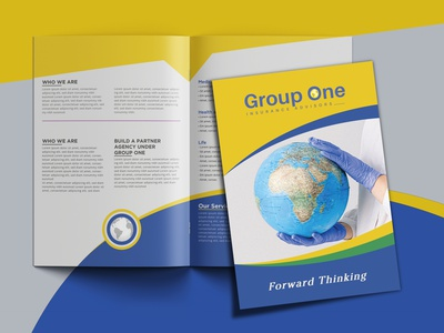 BIFOLD BROCHURE product brochure illustrator photoshop graphic designer graphicdesign poster design leaflet trifold bifold folden business brochure business brochure flyer flyer design brochure design trifold brochure bifold brochure design