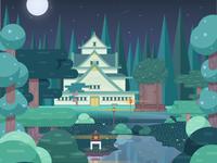 Castle1800x1800 01