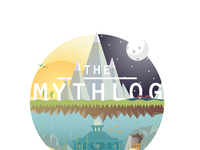 Themythlog