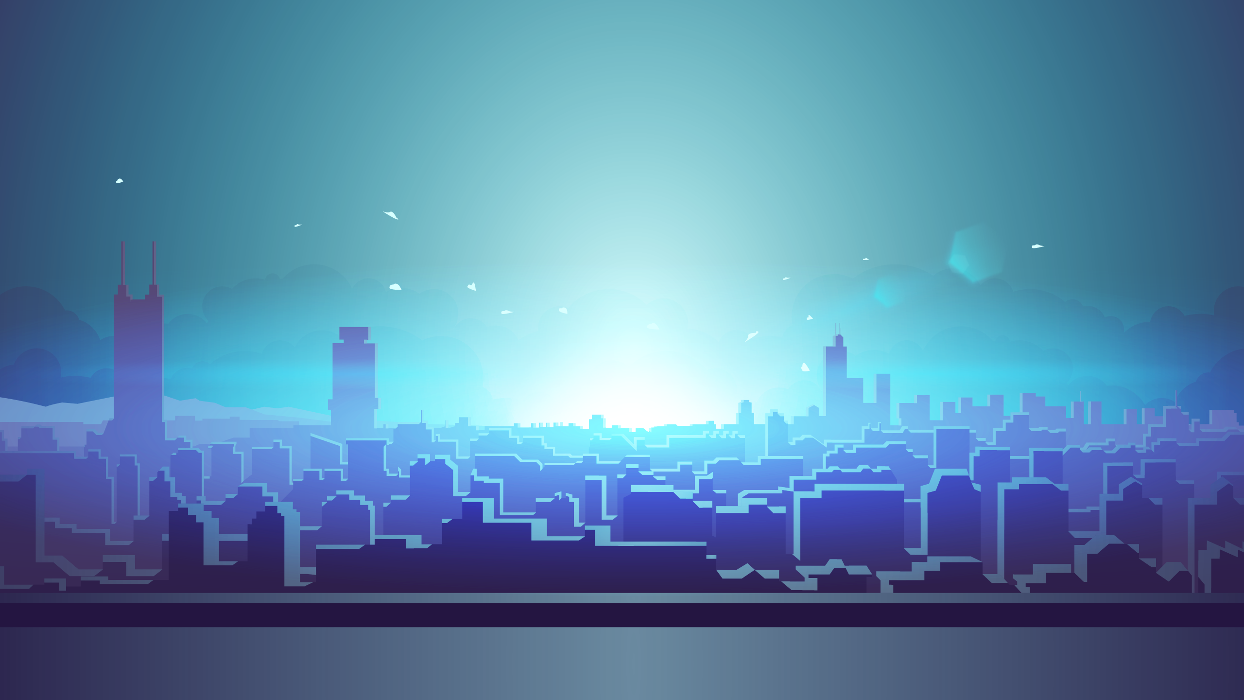 Dribbble Background 01 Png By Adrian Fernandez