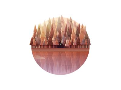 Spiritforest