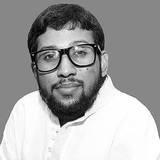 Md. Khalil Uddin