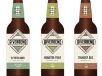 Beer Packaging Concept