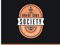 Brave Soul Society Logo