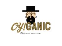 Oyganic logo