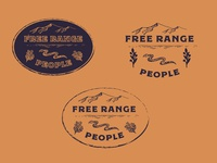 Logo explores