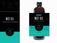 Onnit packaging explore
