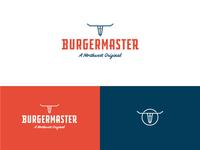 Bugermaster Logo