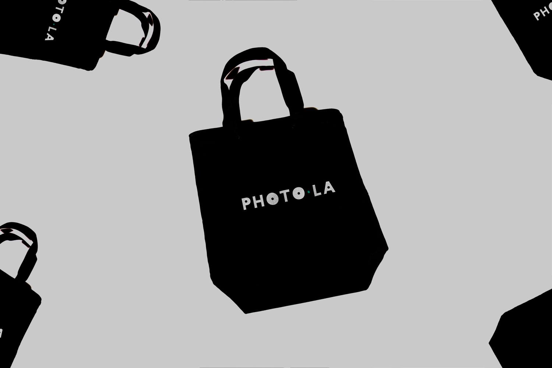 Photo la bag 2x
