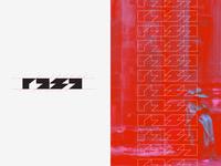 Raza Logomark mark logotype
