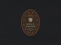 Holy Union Design CO.
