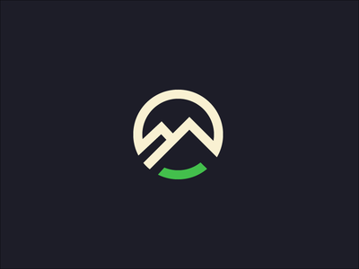 Logotype idea #01