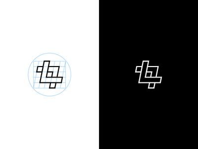 Lamentags — logo concept