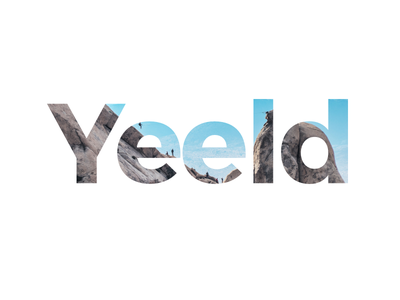 New Job, New Team 🔥🔥🔥 news job yeeld