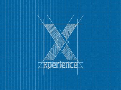 Xpe logo