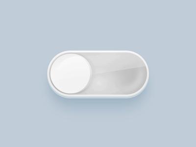 Animated Toggle Switch auto-animate adobe xd switch toggle switch toggle
