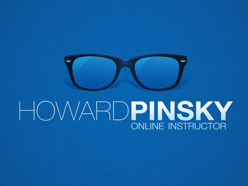 New Intro Logo intro logo