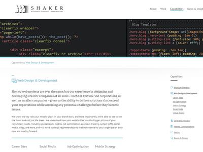 Shaker.com