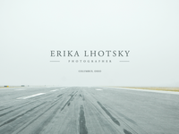 Hero Image for Erika Lhotsky