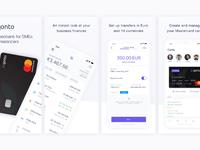 Qonto part1 app store ios christophe kerebel product designer