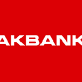Akbank Design Studio