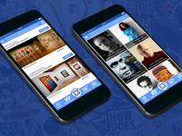 Gallery app1