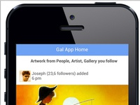 Gallery app3