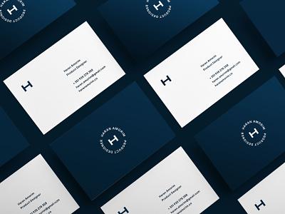 Personal Branding   Business Card designer business card mockup business card template personal branding businesscard branding