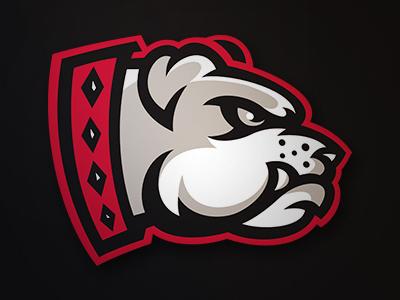 Bulldogs Final bulldog rudeboi clothing tshirt sports logo