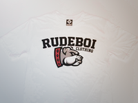 Rudeboi Clothing Bulldog