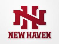 New Haven Truckers