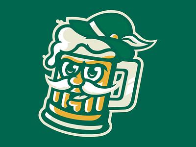 Kitchener Steins clink room beer steins kitchener hometown germany oktoberfest