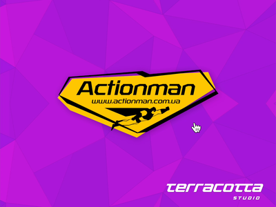 Identity for action cameras online store