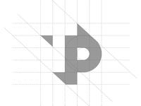 T&P Grid