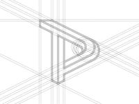 T&P 3 - GRID