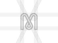 Loop M - GRID