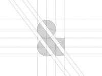Ampersand 3 - GRID