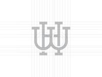 WH Monogram 3 - GRID