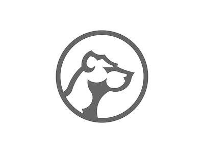 Dog vector pit bull gym logo fitness dog logo dog