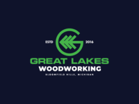 Great Lakes Woodworking