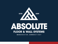 Absolute Floor & Wall Systems