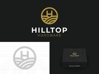 Hilltop Hardware - Rejected