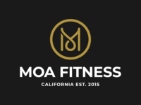 Moa Fitness  2