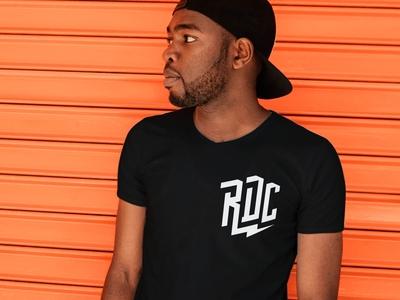 RDC  Shirt