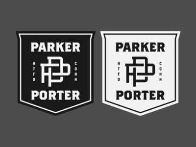 Parker Porter