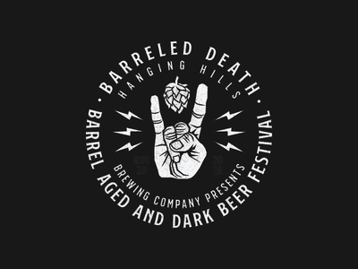 Barreled Death V2