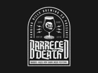 Barreled Death V3